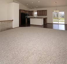 hometown carpets flooring products orleans in