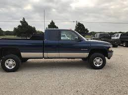 Dodge Ram 4x4 - 2001 dodge ram 2500 4x4 quad cab laramie for sale in greenville