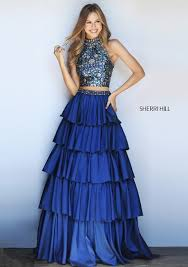 Awesome Prom Dresses Prom Ball Gowns 2017