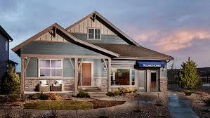 bliss floor plan in water valley calatlantic homes