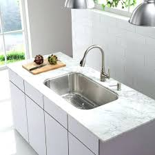 shallow kitchen sink shallow kitchen sink medium size of faucet steel wash basin for