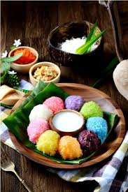 recette de cuisine en dessert food thaï cuisines et recettes de cuisine