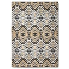 southwest area rugs target rug sale cc u0026mike lifestyle blog