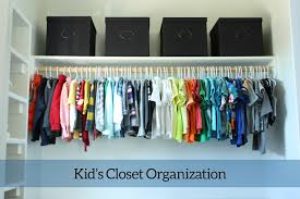 Target Closet Organizer by Closet Hanging Shelves Target Roselawnlutheran