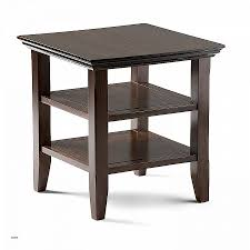 round end tables cheap adorable dark wood round end table drawer tables with drawers