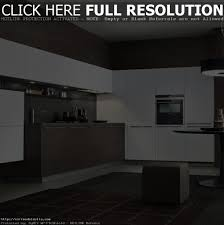kitchen modern kitchen cupboard designer showrooms los angeles