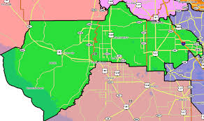 Florida House Districts Map Florida Votes 2016 State House District 21 U2013 Wuft News