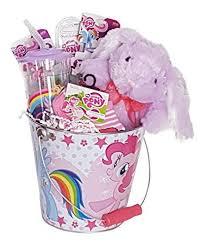 my pony easter basket 12 best easter basket ideas images on easter baskets