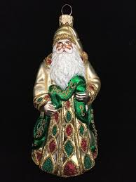453 best breen ornaments images on
