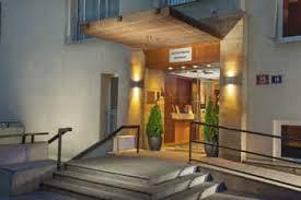 chambre d hote prague top 10 des hôtels à prague réservez sur hotels com