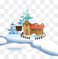 snow house snow houses house png image for free download