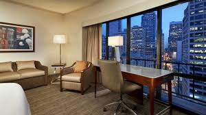 seattle lodging hotel rooms in seattle the westin seattle