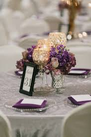 571 best wedding centerpieces images on pinterest floral