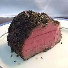 salt crusted beef tenderloin herb crusted grilled beef tenderloin faith middleton s food schmooze
