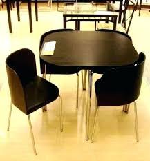 kitchen table sets ikea dining room sets ikea tapizadosraga com