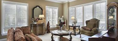 motorized blinds motorized window coverings portland or