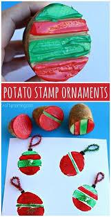 best 25 toddler crafts ideas on
