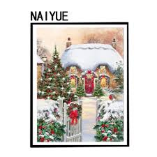 online get cheap country christmas crafts aliexpress com