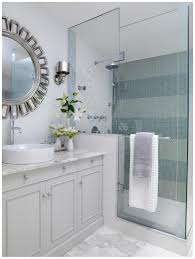 open floor plan cabins house plans bath tile design ideas lifestyle home design frank