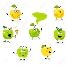 apple cartoon images u0026 stock pictures royalty free apple cartoon