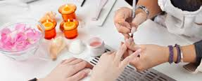 nail salon folsom nail salon 95630 nail palazzo