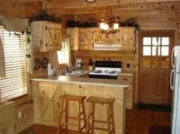 Simple Country Kitchen Designs 353 Best Farmhouse Kitchen Images On Pinterest Farmhouse