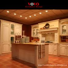 kitchen island prices compare prices on oak kitchen islands shopping buy low