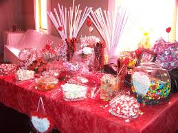 Candy Buffet Wedding Ideas by 8 Best Wedding Sweetie Table Images On Pinterest Old Fashioned