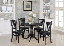 Small Kitchen Table With 2 Chairs by Kitchen Inspiring Long Legged Small Kitchen Table And Chairs With