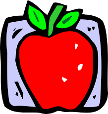 drink icon png clipart food and drink icon apple