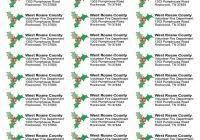 file folder labels templates 30 per sheet yoga spreadsheet