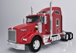 s model kenworth kenworth t800 aero cab 3d model in truck 3dexport