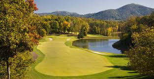 wintergreen resort premier blue ridge mountain ski golf tennis