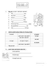 10 free esl question forms worksheets