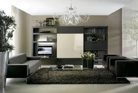 wohnzimmer luxus design kreativ wohnzimmer luxus design in wohnzimmer ziakia schne