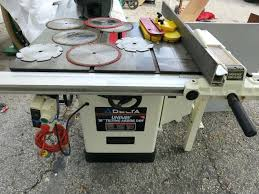 delta 13 10 in table saw delta 13 amp 10 in table saw reviews model 36 725 contractor