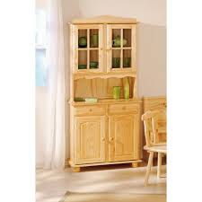 meuble de cuisine en pin meuble cuisine ikea occasion 2 buffet de cuisine en pin pas cher