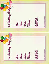 new free printable birthday cards photograph best birthday