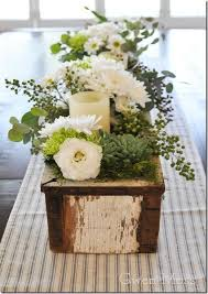 Table Centerpiece Ideas Brilliant Dining Room Table Decor With Best Dining Table