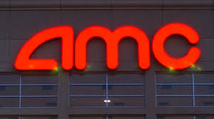 amc theatres ceo says u0027acquisitions are paused u0027 to reduce debt