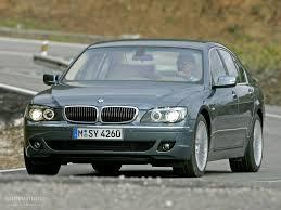 bmw 7 series engine cc bmw 7 series e65 e66 specs 2005 2006 2007 autoevolution