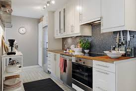 kitchen 13 awesome scandinavian ideas for kitchen design awesome