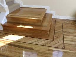burleson de lago hardwood floors services flooring company
