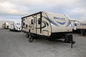 keystone bullet 243bhs travel trailer sales
