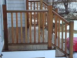 Outside Banister Railings 10 Best Front Door Images On Pinterest Front Doors Stairs And