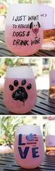 25 best ideas about dog lovers on pinterest dog love puppy
