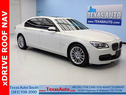lexus gs300 for sale houston texas bmw 7 series m sport package in houston tx for sale used cars