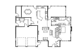 How To Sketch A Floor Plan Quick Consult Residential Architecture Consulting Firm Building