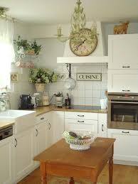 country kitchen wall decor ideas small kitchen wall decorating ideas kitchen wall decor ideas sass up