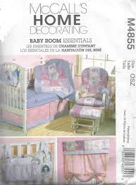 Rocking Chair Pads For Nursery Baby Z S Nursery The Rocking Chair Cushions Studio Designs